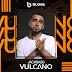 JackBASS - Vulcano (Afro House) Mp3 Download