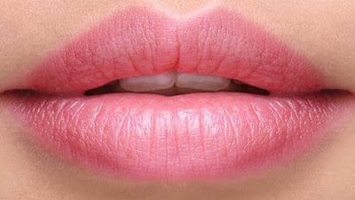 Home Lip Care Tips