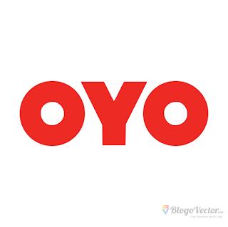 OYO Rooms Logo vector (.cdr)
