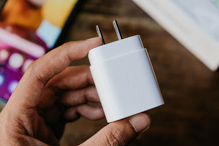 report-samsung-no-longer-include-chargers