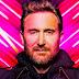 Nuevo concierto virtual solidario del DJ Francés David Guetta
