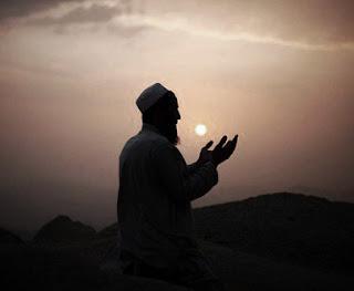 Tata-Cara-berdoa-Membaca-Doa-Akhir-Tahun-dan-Doa-Awal-Tahun