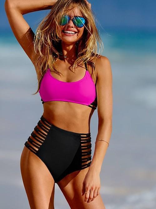 ever smallest Bikini