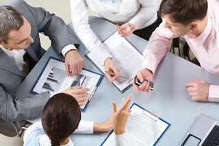 Las nuevas tecnologías suponen una amenaza para los Procuradores