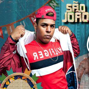 Bonde Do Gato Preto - São João - 2021