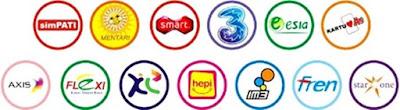 Syarat dan Ketentuan Memulai Bisnis Pulsa Online untuk Pemula Lengkap