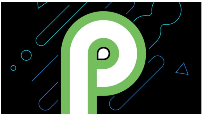 Google Officially Releases Android P's First Developer Preview