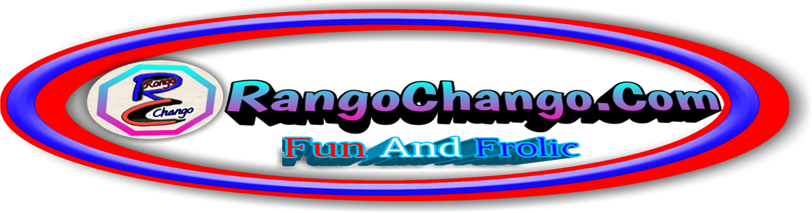 RangoChango.com - Be Bangali