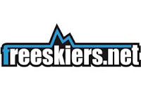 https://www.freeskiers.net/Reports/tripreport-georgien.html