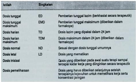 Analisis Implementasi Tax Amnesty di Indonesia.pdf