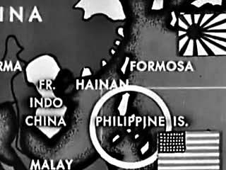 septiembre de 1940 el Japón imperial