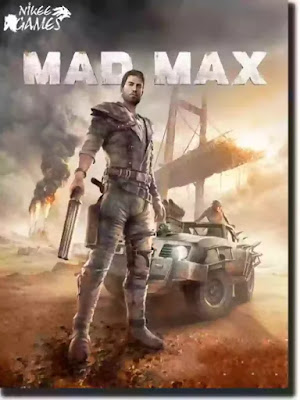 mad-max-game-free-download-for-pc