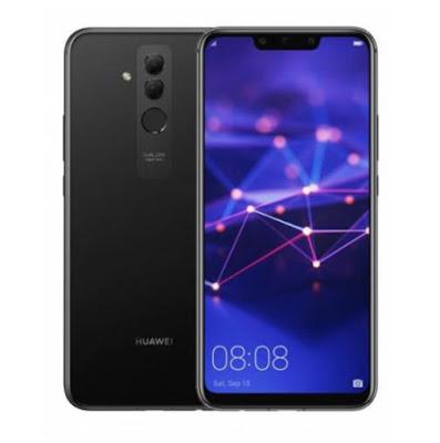 سعر و مواصفات هاتف جوال Huawei Mate 20 Lite هواوي Mate 20 Lite بالاسواق