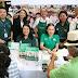หอการค้าไทย  ผนึก แรงงาน จัดตลาดงานผู้สูงอายุ 60+ Job Fair กว่า 600 อัตรา