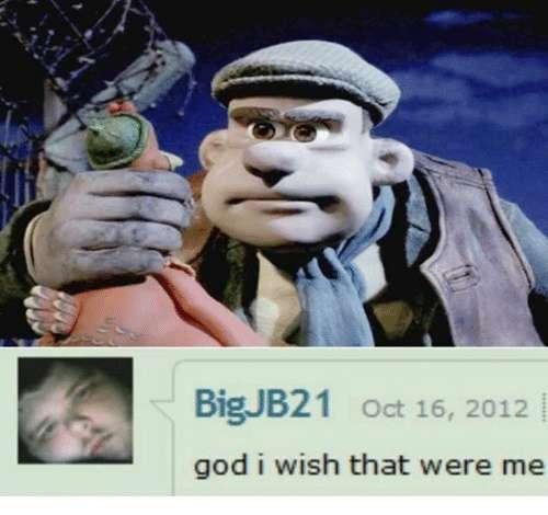 bigjb21