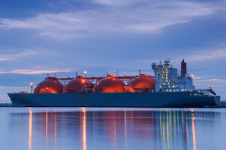 climate-change-and-lng-market