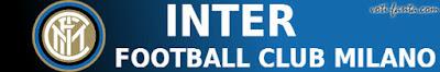 Convocati Serie A Inter