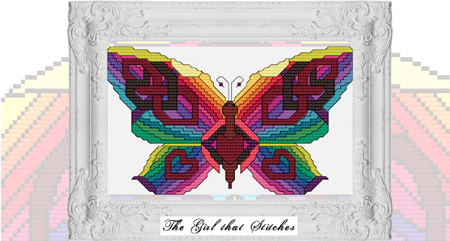 https://www.etsy.com/au/listing/703632470/small-rainbow-of-the-valley-butterfly?ref=shop_home_active_2