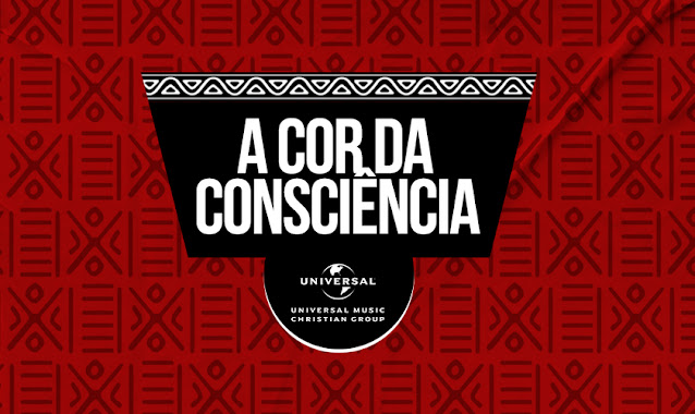 Universal Music Christian Group, lives da consciência negra