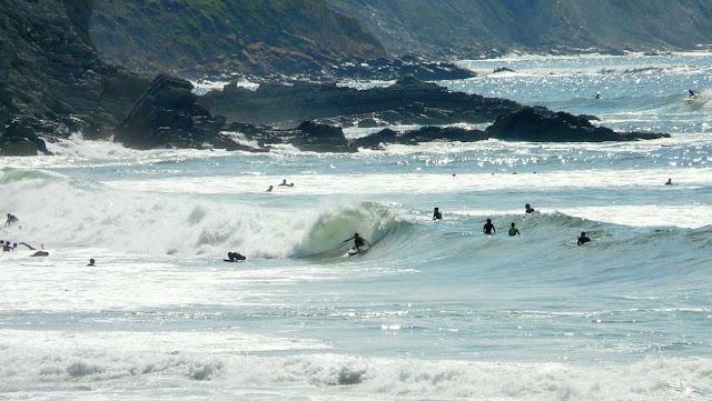 20150618 sopelana surf sesion 04