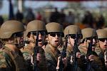 DECLARACIÓN PÚBLICA: Sobre el espionaje del Ejército de Chile hacia periodistas