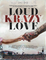 Loud Krazy Love(2018)