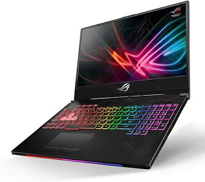 ダウンロードNvidia GeForce RTX 2070(Notebooks)最新ドライバー