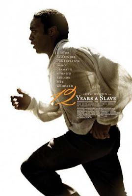 Sinopsis 12 Years a Slave (2013)