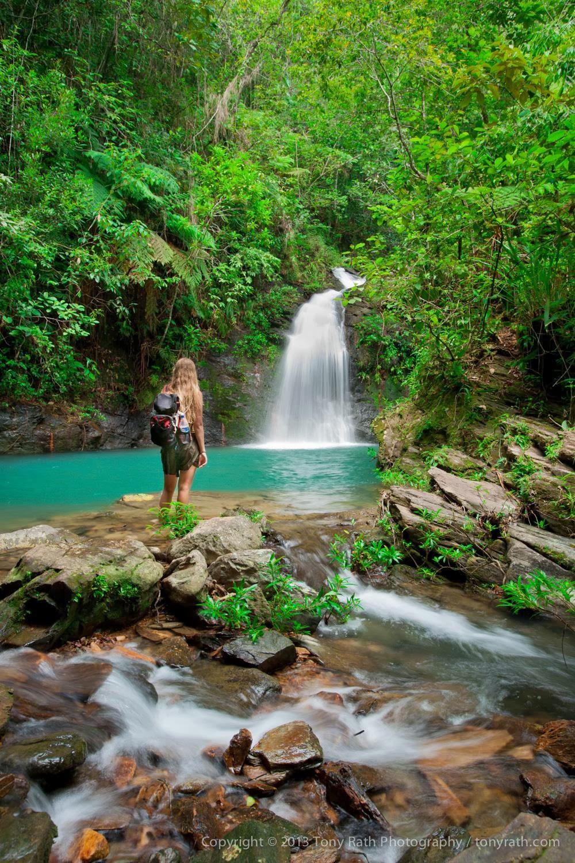 Balaam Eco Adventures: BELIZE HONEYMOON VACATION PACKAGE