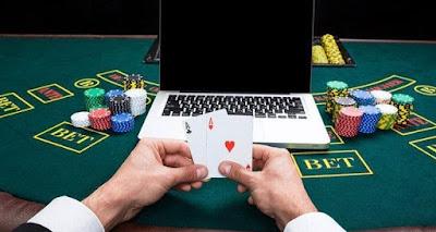 """Casino Online là gì và những game casino """"hot"""" nhất hiện nay"""