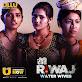 Payal Gupta and Ankita Bhatacharya and Sunny Singh web series Riti Riwaz-Water Wives