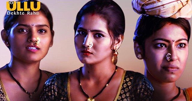 Riti Riwaz-Water Wives Web Series on Ullu App Cast, Salary, Photo, Wiki and  Other Details - Bollywood Popular