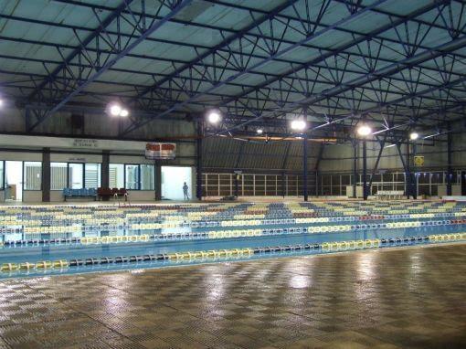 Γιάννενα: Δύο (2) Ναυαγοσώστες πισίνας θα προσλάβει η διοίκηση του ΠΕΑΚΙ