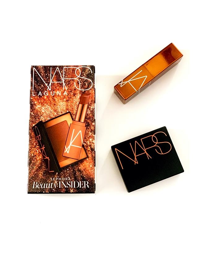 Nars-Laguna-Set-Sephora-obeblog