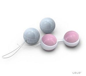 Bolas chinas son ms que un juguete sexual Salud180
