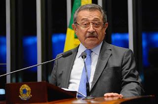 Maranhão elogia continuidade da transposição, mas pede por ramal