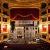 La Opéra Royal de Wallonie-Liège organiza pruebas para contratar un bajo para su coro