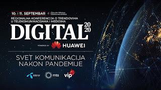 http://www.advertiser-serbia.com/digital-2020-regionalna-konferencija-o-trendovima-u-telekomunikacijama-i-medijima/