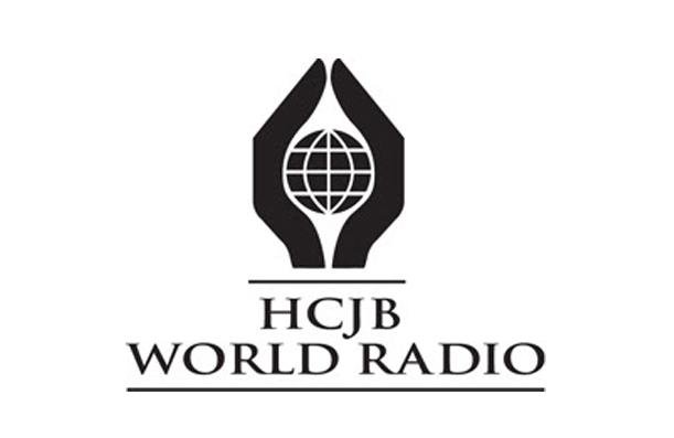 Radio cristiana HCJB Ecuador