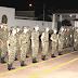 Tiro de Guerra realiza comemorações pelo Dia do Soldado