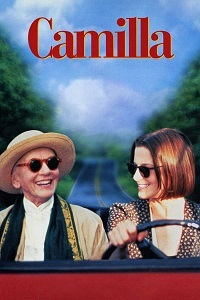 Watch Camilla Online Free in HD