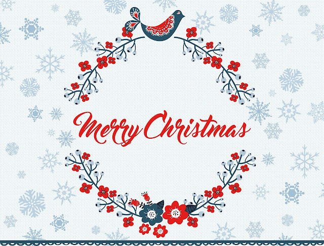 Merry Christmas Image,wishes for merry christmas,merry christmas pictures,merry christmas card,gana song
