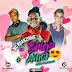 DJ MAYCK, DJ DUILIO feat  RUANZINHO - MENOS BRIGA MAIS AMOR [[TECNOMELODY ROMÂNTICO 2018]]