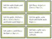 http://www.endlich2pause.blogspot.de/2016/03/erganzungen-lesekisten-werkzeug-insekten.html