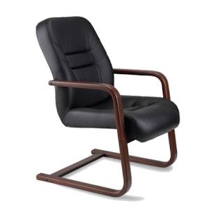 ankara,ofis koltuğu,misafir koltuğu,u ayaklı koltuk,ahşap misafir koltuğu