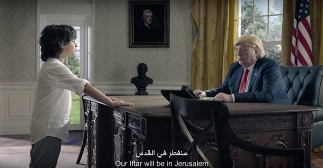 """""""سيدي الرئيس"""".. فيديو مؤثر يناول معاناة اللاجئين في مناطق الصراع ويبكي الملايين"""