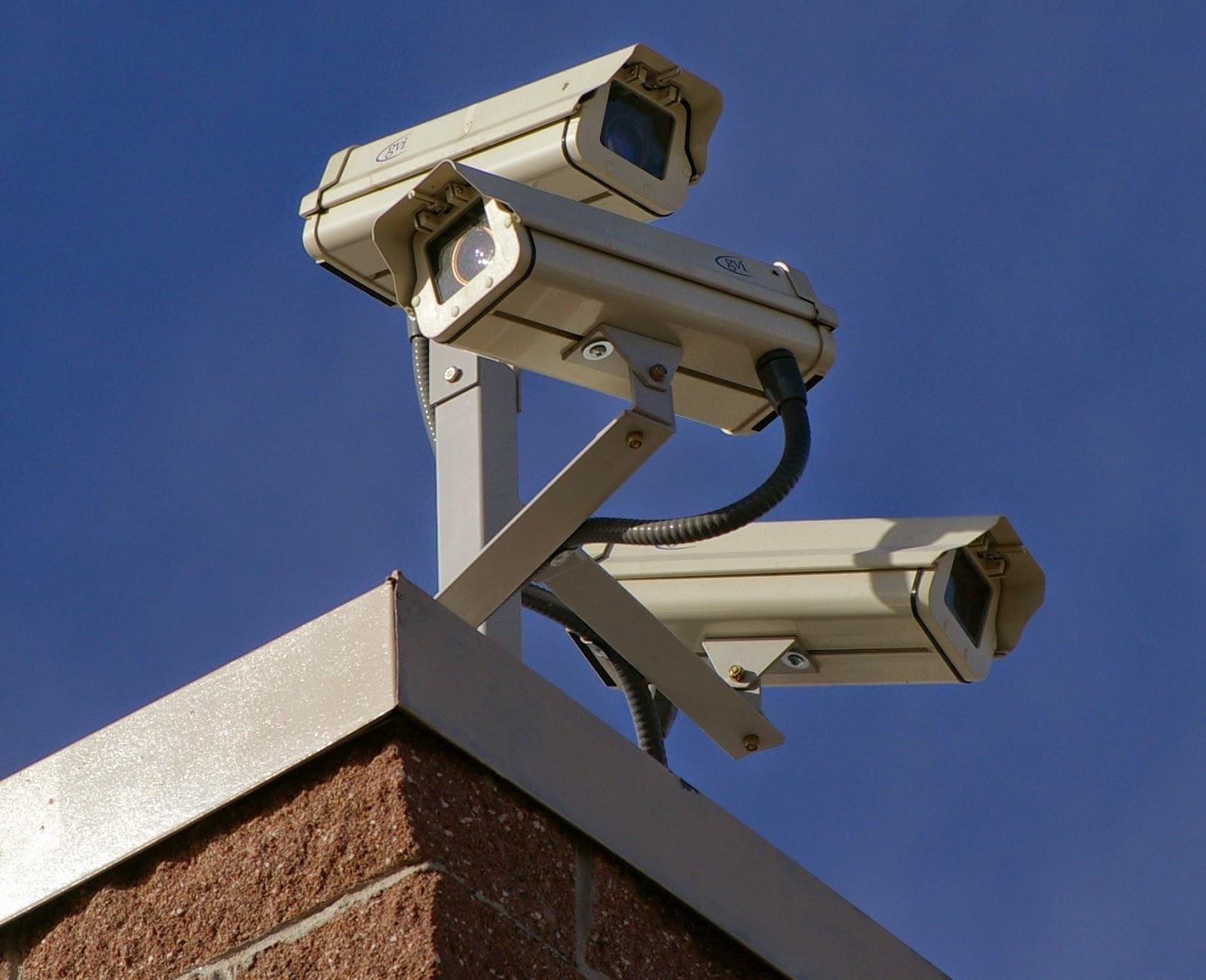 اسعار كاميرات المراقبه