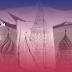 News] Confira os destaques do 1º Festival de Cinema Russo - Russian Film Festival