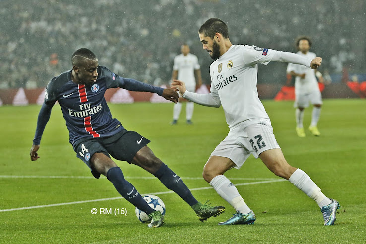 Trascendencia Tubería comprender  Isco Switches to Nike Mercurial Vapor X Boots - Footy Headlines