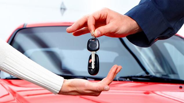 http://greenchiliholidays.com/car-rental-services.html